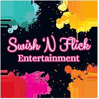 swish_n_flick_sm